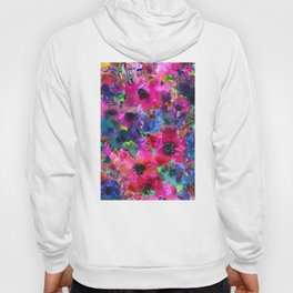 Glorious Garden Hoody