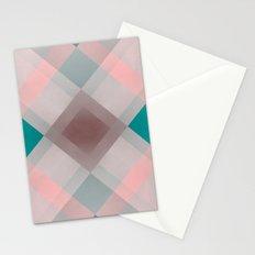 RAD XLXXXXIII Stationery Cards