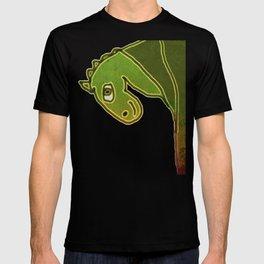 Animal Brother - 2 T-shirt