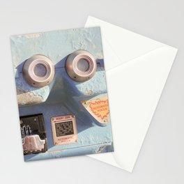 I See Huntington Beach 2 Stationery Cards