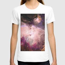 Embrace T-shirt