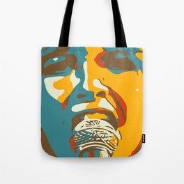 Stevie Nicks, Too! Tote Bag