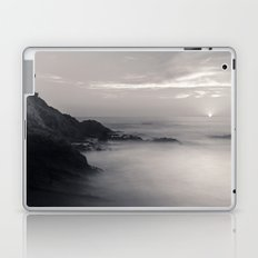 Martian Beach Laptop & iPad Skin