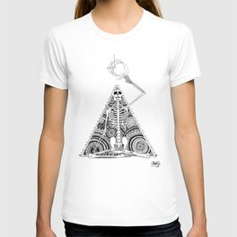 Fear and Loathing T-shirt
