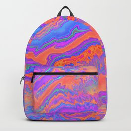 unexpected Backpack