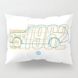 Best in Value - Valiant Pillow Sham