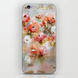 Bootylicious iPhone Skin