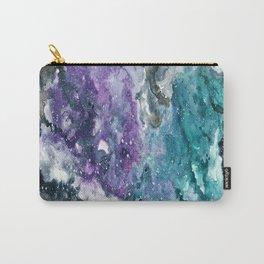 Galaxy Hoyetfoo Carry-All Pouch