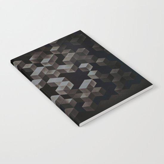cwwb dyn gyn Notebook