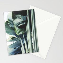palme Stationery Cards