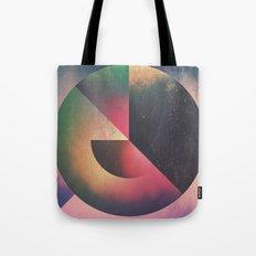 1rwwwnd Tote Bag