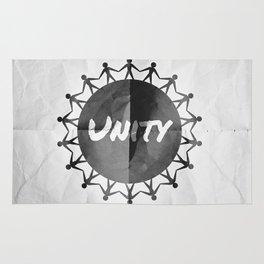Unity Rug