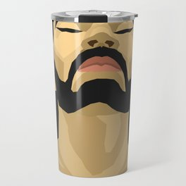 Jesus 2 Travel Mug