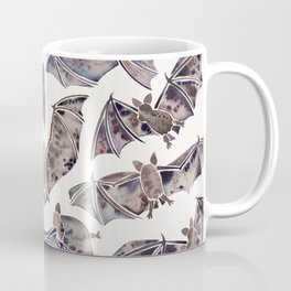 Bat Collection Coffee Mug