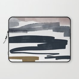 Introversion XIII Laptop Sleeve