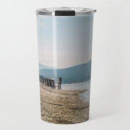 Marine Park Travel Mug