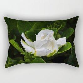 Love So Sweet Rectangular Pillow