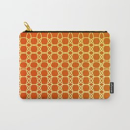 Eloos Carry-All Pouch