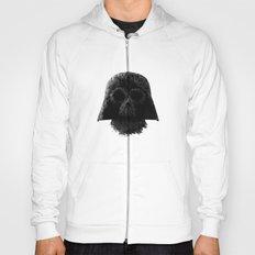 Vader (White) Hoody