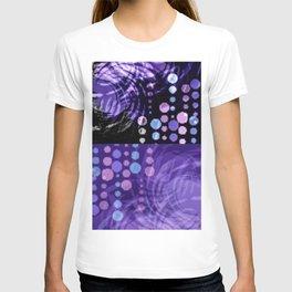 Halftones T-shirt