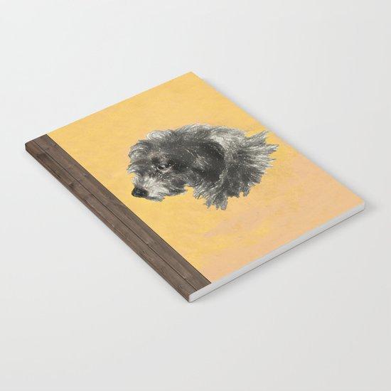 Petie Notebook