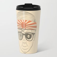 The Kid Travel Mug