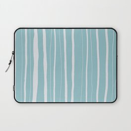 Vertical Living Salt Water Laptop Sleeve