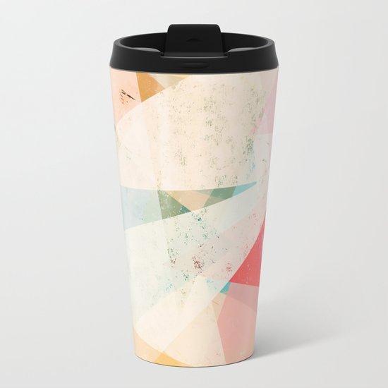 Vantage Point Travel Mug