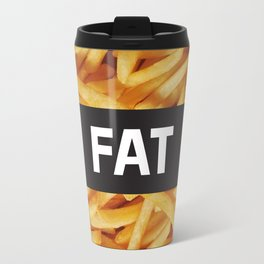 Fat Travel Mug