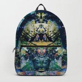 Aya-Abundance Backpack
