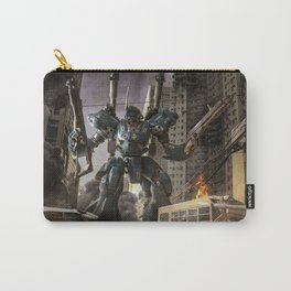 KAMPFER Carry-All Pouch