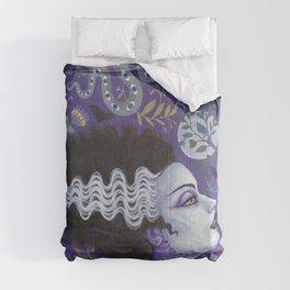 The Bride Comforters