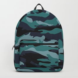Army2 Backpack
