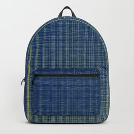 Texture 45 Backpack