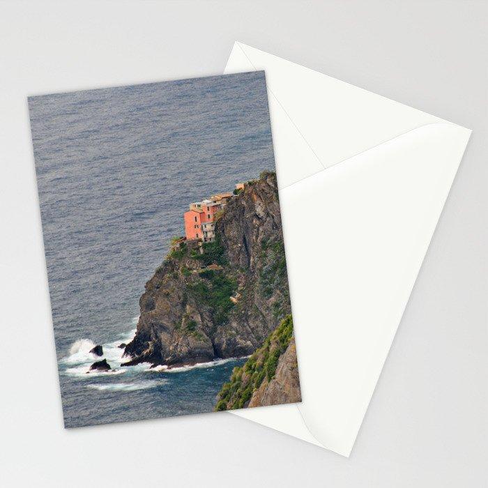 Monarola Stationery Cards