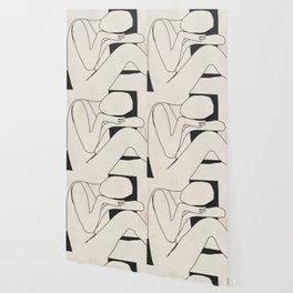 Abstract Art 15 Wallpaper