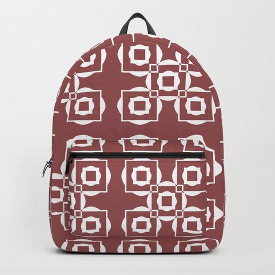 Kärnan, Part One: Conquest Backpack