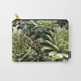 Succs Don't It? Carry-All Pouch