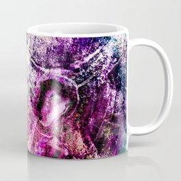 Geode 545 Coffee Mug