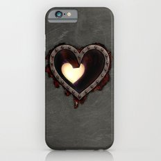 Heartless iPhone 6s Slim Case