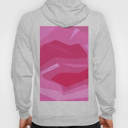 beau abstract 1 Hoody