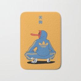 Tengu Bath Mat