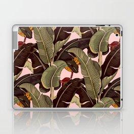 martinique pattern Laptop & iPad Skin