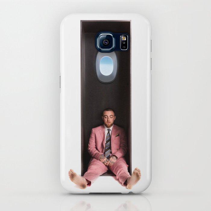 MAC MILLER---Swimming iPhone Case