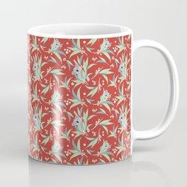 Aussie Coffee Mug