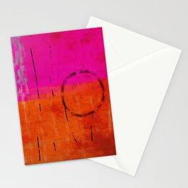 Onika Stationery Cards