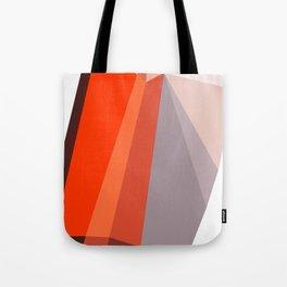 TheOrangeDiamonds Tote Bag
