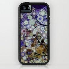 Positive Energy 4 Adventure Case iPhone (5, 5s)