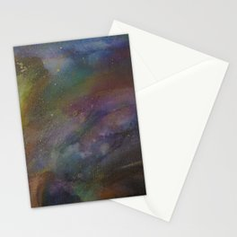 Lyra Stationery Cards