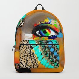Exquisite Backpack
